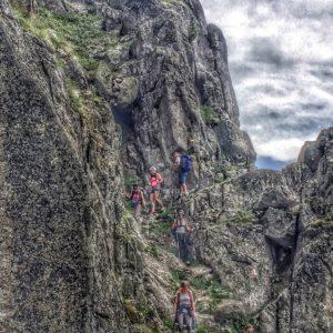 Cima del Frate - Val di Rava - Foto Omar Ropelato (5)